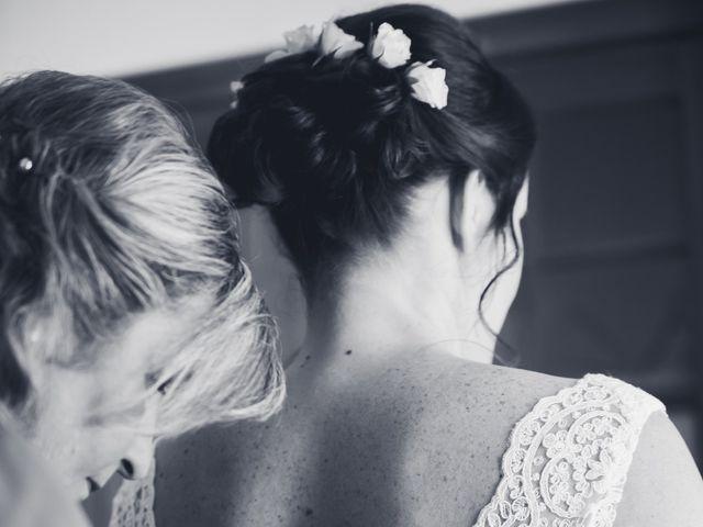 O casamento de Ilkka e Susana em Bucelas, Loures 7