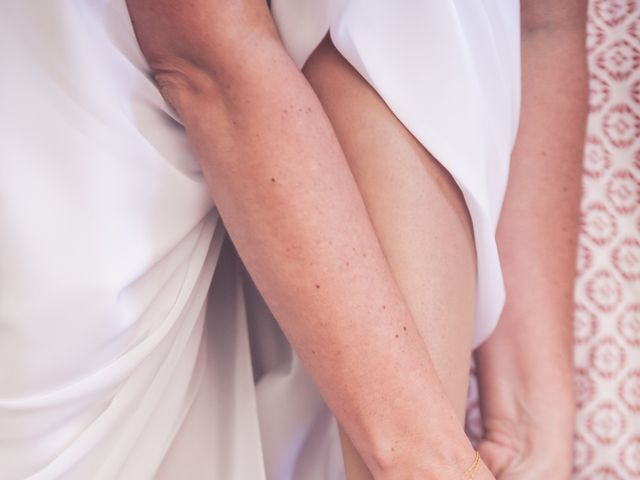 O casamento de Ilkka e Susana em Bucelas, Loures 12