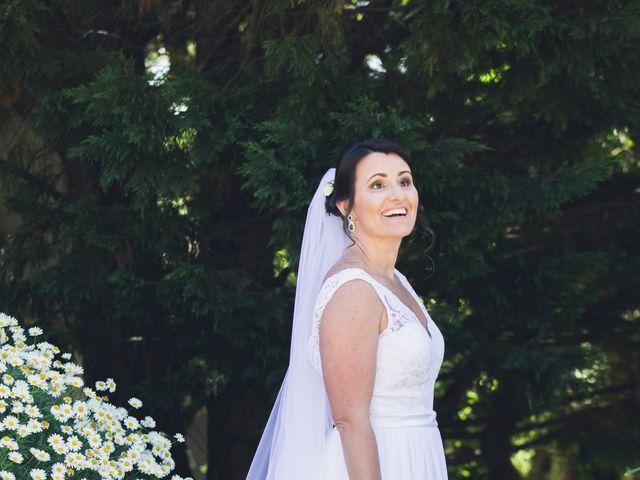 O casamento de Ilkka e Susana em Bucelas, Loures 13