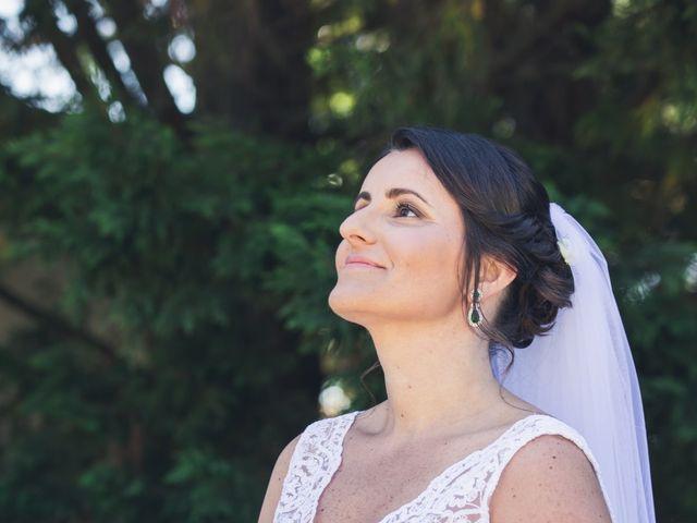 O casamento de Ilkka e Susana em Bucelas, Loures 14