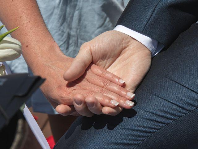 O casamento de Ilkka e Susana em Bucelas, Loures 28