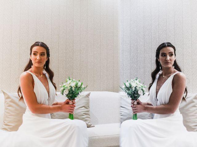 O casamento de André e Natália em Vila do Conde, Vila do Conde 8