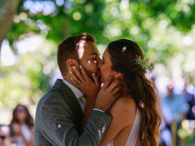 O casamento de André e Natália em Vila do Conde, Vila do Conde 12
