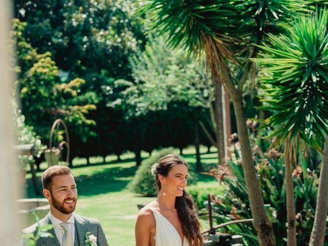 O casamento de André e Natália em Vila do Conde, Vila do Conde 17