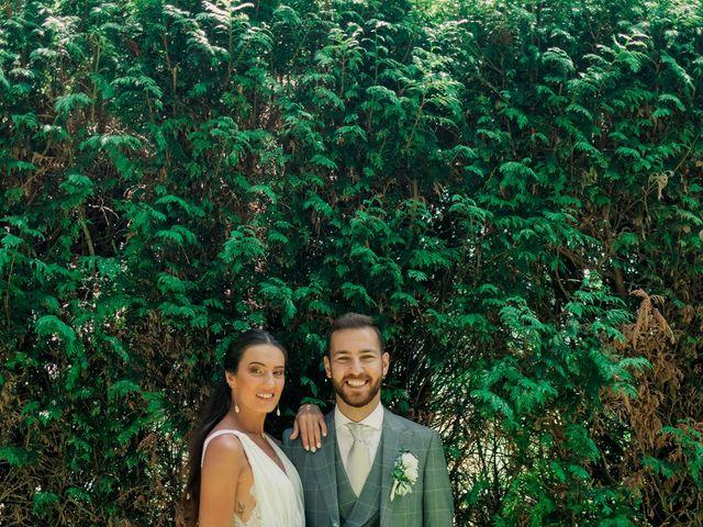 O casamento de André e Natália em Vila do Conde, Vila do Conde 18