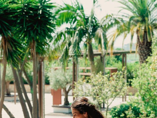 O casamento de André e Natália em Vila do Conde, Vila do Conde 20