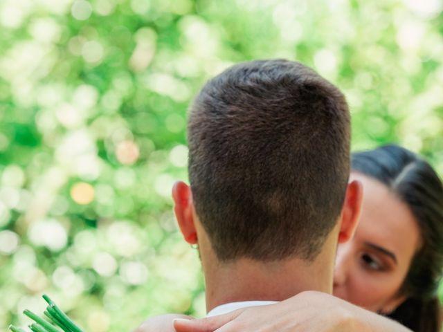 O casamento de André e Natália em Vila do Conde, Vila do Conde 28