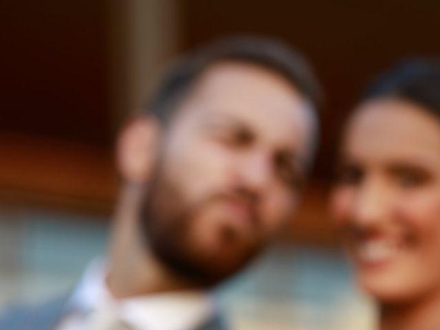 O casamento de André e Natália em Vila do Conde, Vila do Conde 37