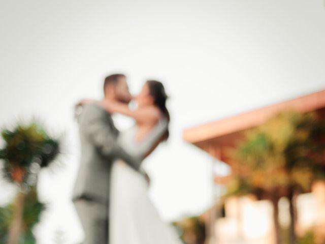 O casamento de André e Natália em Vila do Conde, Vila do Conde 38
