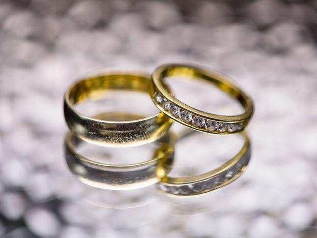 O casamento de John e Diana em Alenquer, Alenquer 27