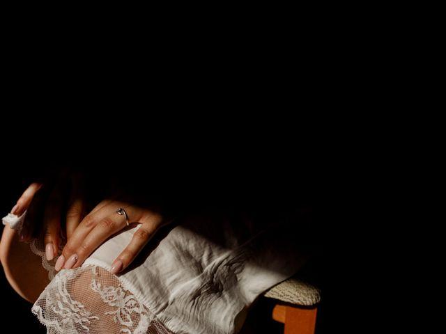O casamento de Luís e Mara em Sintra, Sintra 6