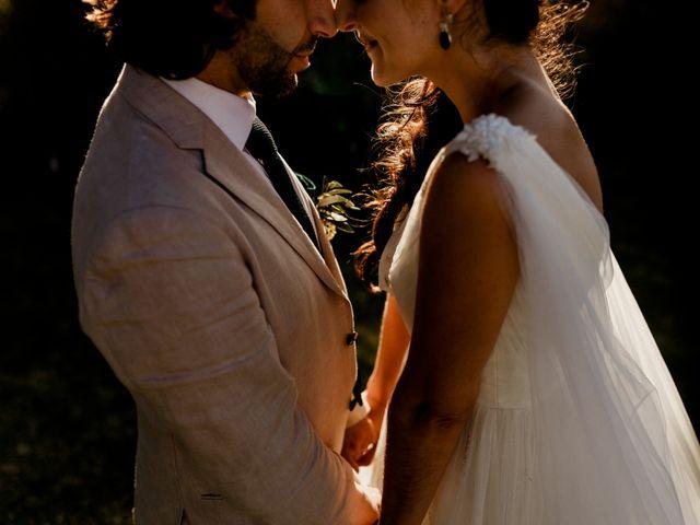 O casamento de Luís e Mara em Sintra, Sintra 1