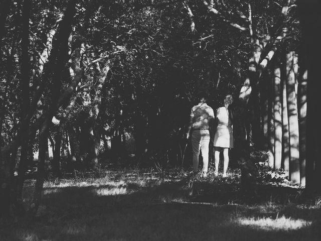 O casamento de Daniel e Cátia em Trofa, Trofa 20