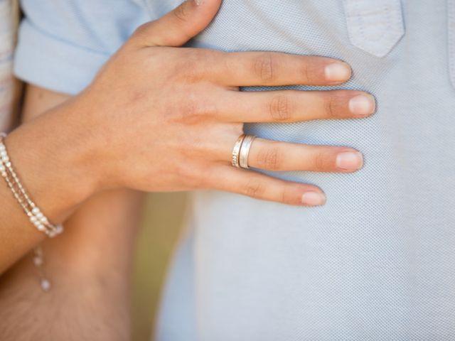 O casamento de Daniel e Cátia em Trofa, Trofa 22