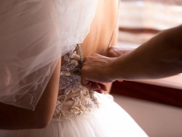 O casamento de Daniel e Cátia em Trofa, Trofa 31