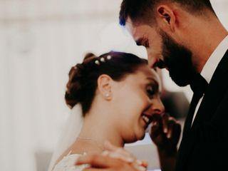 O casamento de Margarida e Ricardo 2
