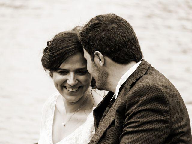 O casamento de Joel e Susana em Entroncamento, Entroncamento 2