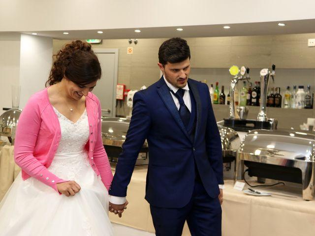 O casamento de Joel e Susana em Entroncamento, Entroncamento 28