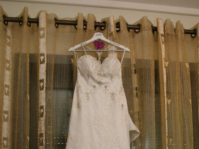 O casamento de Rafael e Daniela em Esmoriz, Ovar 9
