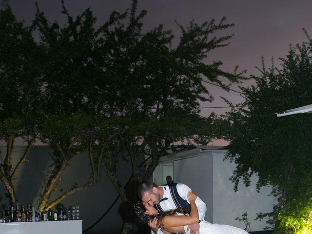 O casamento de Rafael e Daniela em Esmoriz, Ovar 53