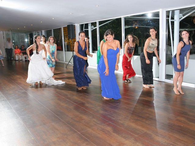 O casamento de Rafael e Daniela em Esmoriz, Ovar 78