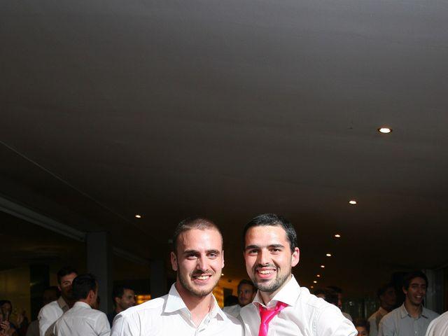 O casamento de Rafael e Daniela em Esmoriz, Ovar 89