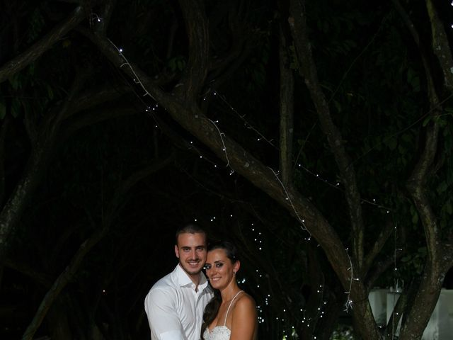 O casamento de Rafael e Daniela em Esmoriz, Ovar 90