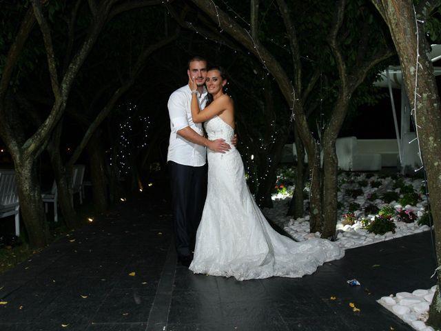 O casamento de Rafael e Daniela em Esmoriz, Ovar 91