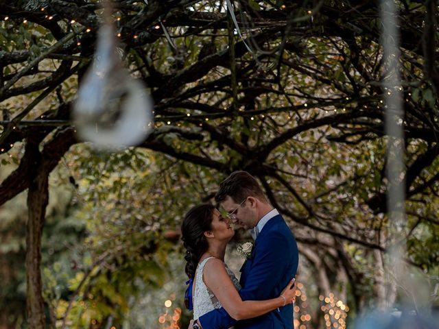 O casamento de André e Ana em Maia, Maia 26