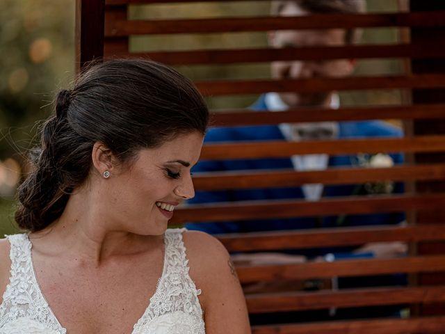 O casamento de André e Ana em Maia, Maia 27