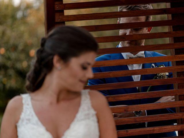 O casamento de André e Ana em Maia, Maia 28