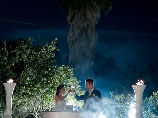 O casamento de André e Ana em Maia, Maia 30