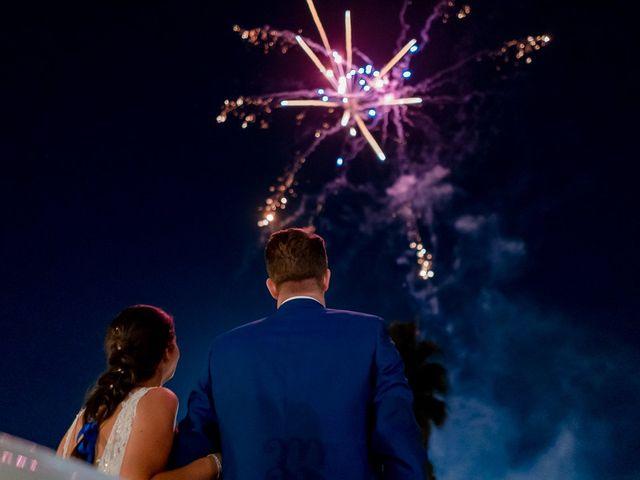O casamento de André e Ana em Maia, Maia 31