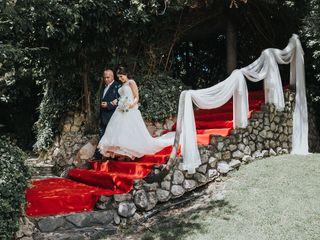 O casamento de Susana   e Leandro   2