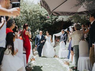 O casamento de Susana   e Leandro   3