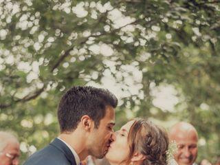 O casamento de Catarina e Gonçalo 3