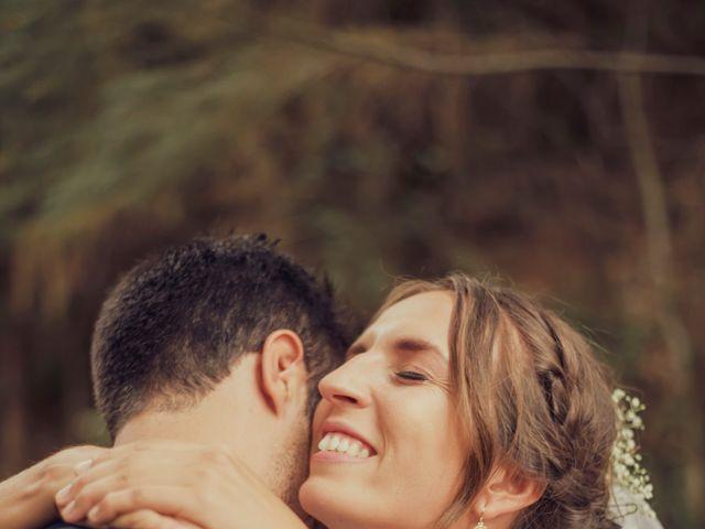 O casamento de Gonçalo e Catarina em Penafiel, Penafiel 8
