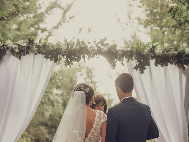 O casamento de Gonçalo e Catarina em Penafiel, Penafiel 9