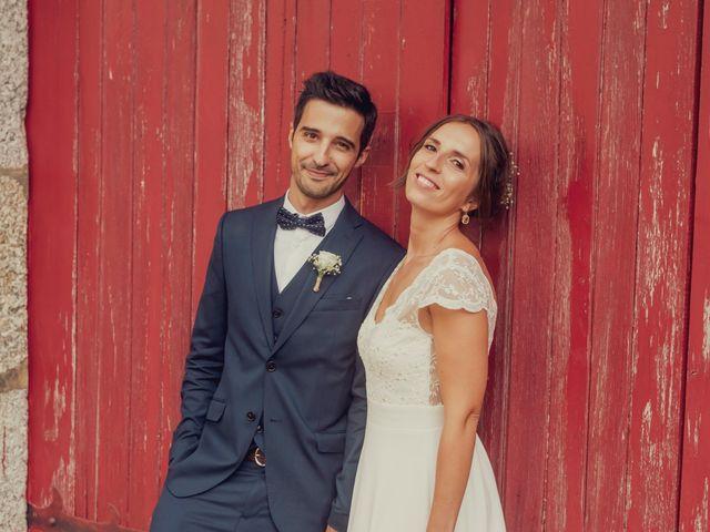 O casamento de Gonçalo e Catarina em Penafiel, Penafiel 18