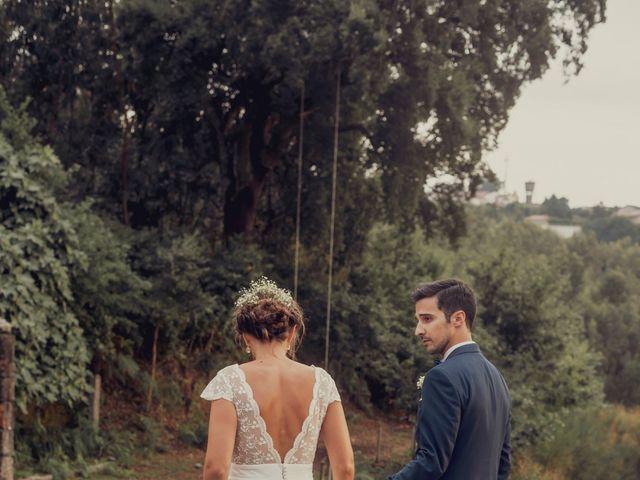 O casamento de Gonçalo e Catarina em Penafiel, Penafiel 23
