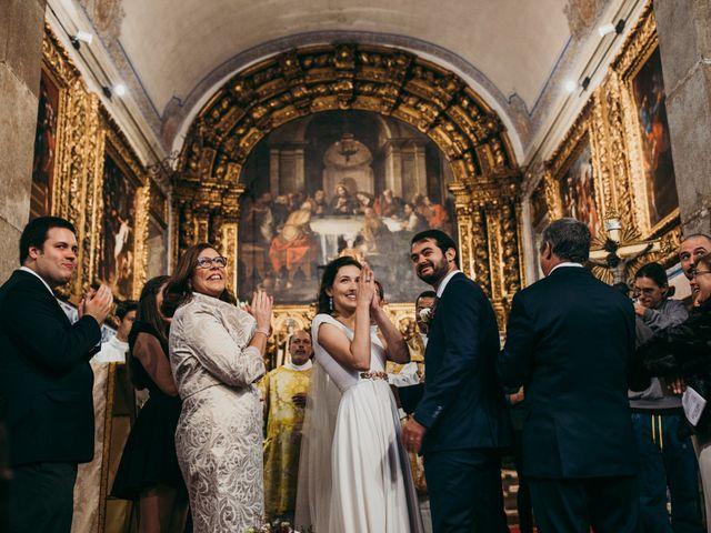 O casamento de André e Margarida em Azeitão, Setúbal (Concelho) 21