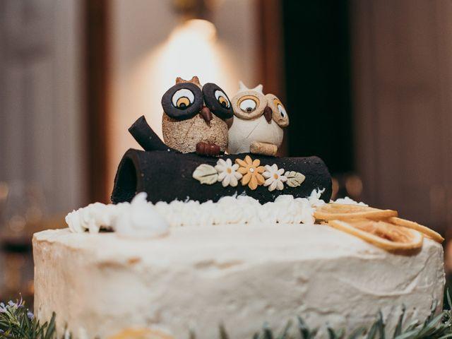 O casamento de André e Margarida em Azeitão, Setúbal (Concelho) 33