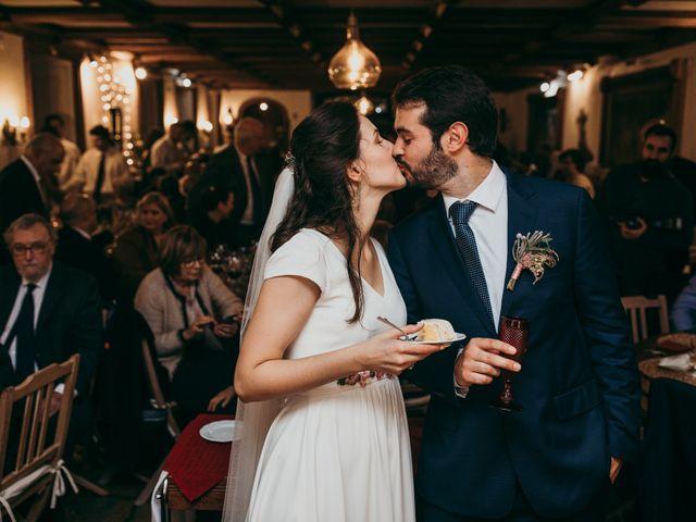 O casamento de André e Margarida em Azeitão, Setúbal (Concelho) 35