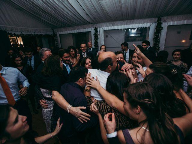 O casamento de André e Margarida em Azeitão, Setúbal (Concelho) 38