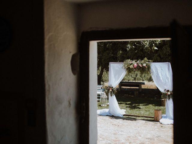 O casamento de André e Karelyn em Avis, Avis 10