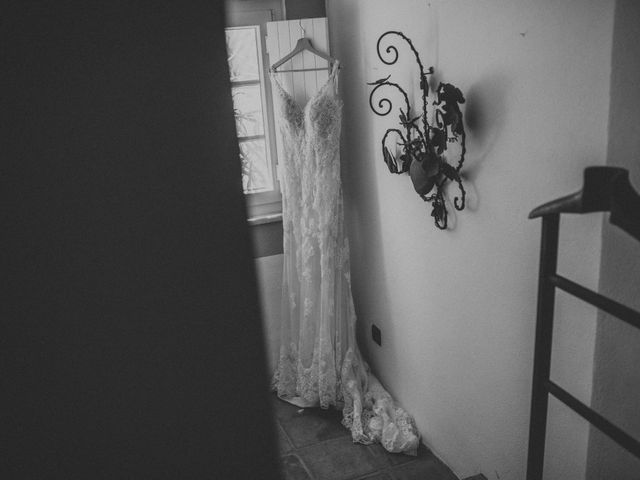 O casamento de André e Karelyn em Avis, Avis 16