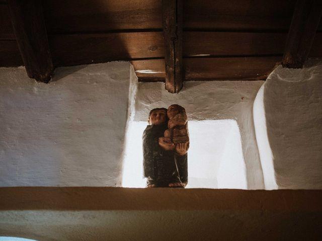 O casamento de André e Karelyn em Avis, Avis 20
