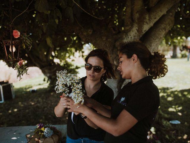 O casamento de André e Karelyn em Avis, Avis 22