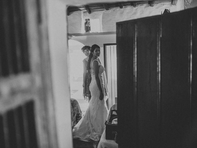 O casamento de André e Karelyn em Avis, Avis 69