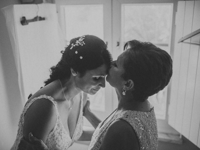 O casamento de André e Karelyn em Avis, Avis 76